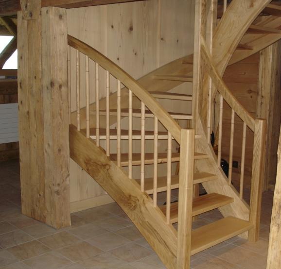 Escalier001
